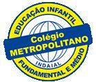 Colégio Metropolitano