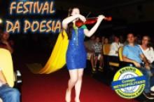 Festival da Poesia